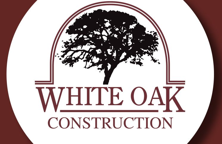White Oak Construction
